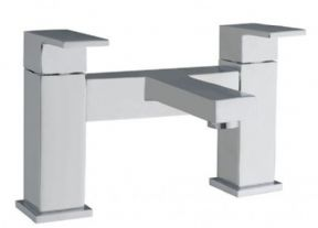 Infinity Lincoln Bath Filler T8805